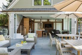 pool house interior design. Exellent Design This Project Evolved In Two Parts First We Designed A New LEED For Homes  GOLD Certified Traditional Style Family Home Historic Neighborhood And Pool House Interior Design G