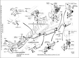 2011 ford f 150 exhaust diagram best secret wiring diagram • 1995 ford bronco parts diagram ignition ford auto wiring 2011 ford ranger exhaust diagram 2011 ford f150 exhaust system
