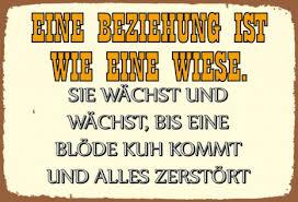 Blechschild Spruch Lustig Günstig Kaufen Bei Yatego