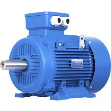 Image Science Project Poles 3kw 4hp2800rpm Shaft 28mm Induction Electric Motor Dakshco Poles 3kw 4hp2800rpm Shaft 28mm Induction Electric Motor Engine