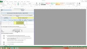 excel vba copy data to sheet replace error values stack overflow enter image description here