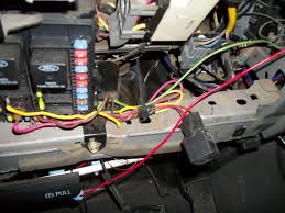 wiring ford 7 3l images of wiring ford 7 3l wire diagram images inspirations ford 7 3l engine diagram image