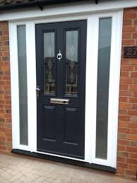 entry doors with side panels best endurance door side panels images on composite inside front with