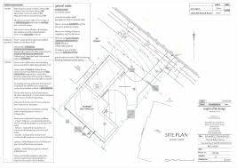 Haccp Plan Template Virtren Com