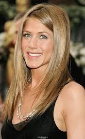 Jennifer Aniston Hair Style 9 best jennifer aniston hairstyles images jennifer 2982 by wearticles.com