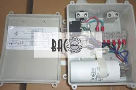 220v well pump wiring 220v image wiring diagram 3 wire submersible well pump wiring diagram 3 auto wiring on 220v well pump wiring