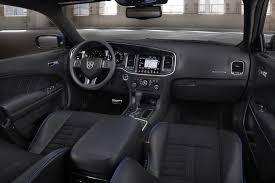 2013 Dodge Charger R/T Daytona   Dodge   SuperCars.net