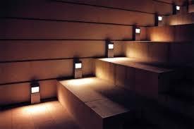 innovative lighting and design. Innovative Lighting Design And
