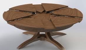 bedroom best round dining tables cute best round dining tables 37 wonderful expandable table