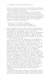 the canterbury tales essay topics writing assignments the canterbury tales prologue essay topics pick one of the following topics and write an essay