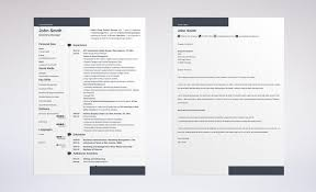 Resume Template Brilliant Ideas Ofample For Ojt ...