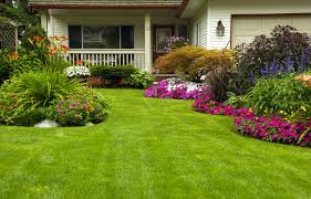 Small Picture home landscape management services they design with regard to