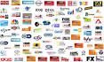 Image result for iptv malaysia hd