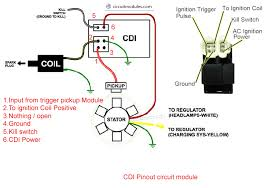 Install alarm scooter gy6 подробнее. Image Result For Gy6 Cdi Wiring Diagram Electrical Circuit Diagram Electrical Wiring Diagram Kill Switch