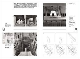 Le Corbusier Lunité Dhabitation De Marseille Nouvelle édition