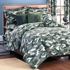 queen size camo bedding full size bedding green comforter set queen size full size uflage bedding set queen size camo bedding sets