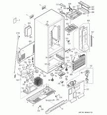 wiring diagram for dometic fridge wiring diagram dometic ac wiring diagram diagrams