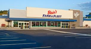 Fleet Farm Auto Center Blains Farm Fleet Automotive Service Center Of Madison Wi