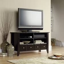 Bedroom : Tv Console 55 Tv Stand Wooden Tv Cabinet Tv Unit