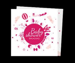 Einladungskarten Babyparty Versandkostenfrei Bestellen