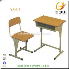 used school desk and chair used school desk and chair supplieranufacturers at alibaba com