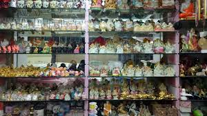 birthday gift relers bannerghatta road bangalore