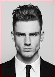 Hairstyles For Guys 2019 Haircut For Short Hair Male Ocultalink