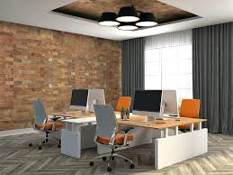 cork wall tiles panels office soundproof insulation for meeting noise decorative canada cork wall tiles