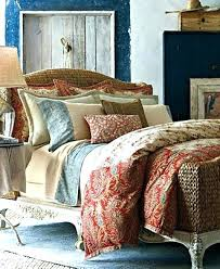 bedding sets duvet cover clearance ralph lauren paisley king bed set white covers small size of