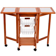 Kitchen Islands And Carts Furniture Kitchen Islands Carts Walmartcom