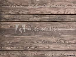 Image Grass Old Brown Grungy Boards Rustic Wood Background Barn Fence Barn Wooden Wall Adobe Stock Old Brown Grungy Boards Rustic Wood Background Barn Fence Barn