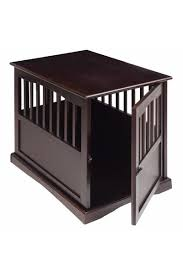 quick view pet furniture