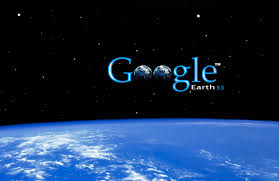 Google Wallpaper Theme Google Hd Wallpaper Download Large High Resolution Desktop