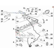 ford taurus wiring schematic discover your wiring 2010 ford flex engine diagram