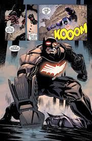 gear and resources both ironman and batman batman iron man fanboy