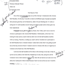 literary narrative essay literacy narrative google docs literacy  literacy narrative essays semut my ip meliteracy narrative essay final draft kala carroll essay digication