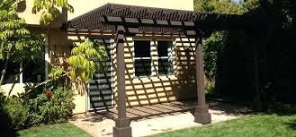 simple wood patio covers. Plain Wood Beautiful Wood Patio Covers And 62 Diy Cover Plans  Inside Simple Wood Patio Covers E