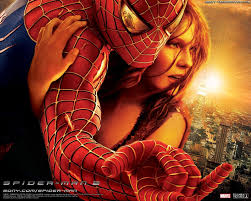 top spider man s wallpaper for desktop zibrato