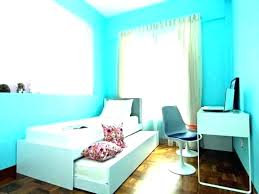 Light blue and grey bedroom Bed Light Blue And Gray Bedroom Blue Gray Bedroom Walls Blue And Gray Master Bedroom Light Blue Tevotarantula Light Blue And Gray Bedroom Gray Bedroom Color Best Blue Ideas On