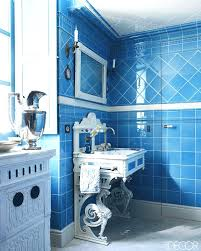 bathroom color ideas blue. Bathroom Color Ideas Blue And Brown Best Colors For Schemes Decor