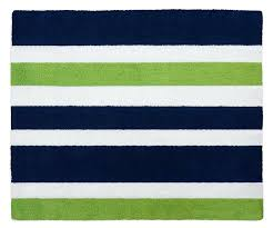 navy and green rug navy blue and lime green stripe bath rug navy and green striped navy and green rug