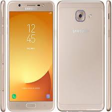 Samsung Galaxy J7 Max Price in Pakistan ...