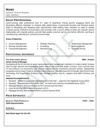 Resume Professional Writers Reviews Nyc Promo Code Resumes Company For Custom Resume Professional Writers Reviews