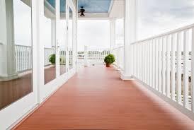 photo 1 of 11 mg 8516 3 charming aeratis porch flooring 1