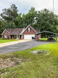 This property is a beautiful 42.6 acre waterfront parcel with approximately of 1000' of shoreline and close access to a deep water channel with a…. Toledo Bend La Real Estate Homes For Sale Trulia