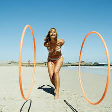 Wooden Hoop Game Hula Hoop Games and Tricks HowStuffWorks 29