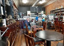 This also provides direct competition to the mill, two doors down. Check Out These Local Recommended Coffee Shops In Nebraska Visitnebraska Com