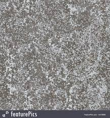 seamless metal wall texture. Texture: Old Weathered Concrete Wall With Remains Of White Paint. Seamless Tileable Texture. Metal Texture