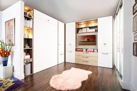 smart design furniture. Smart Space Saving Furniture Design