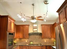 full size of hunter bright brass ceiling fan bulbs led kitchen fans with lights best decorating